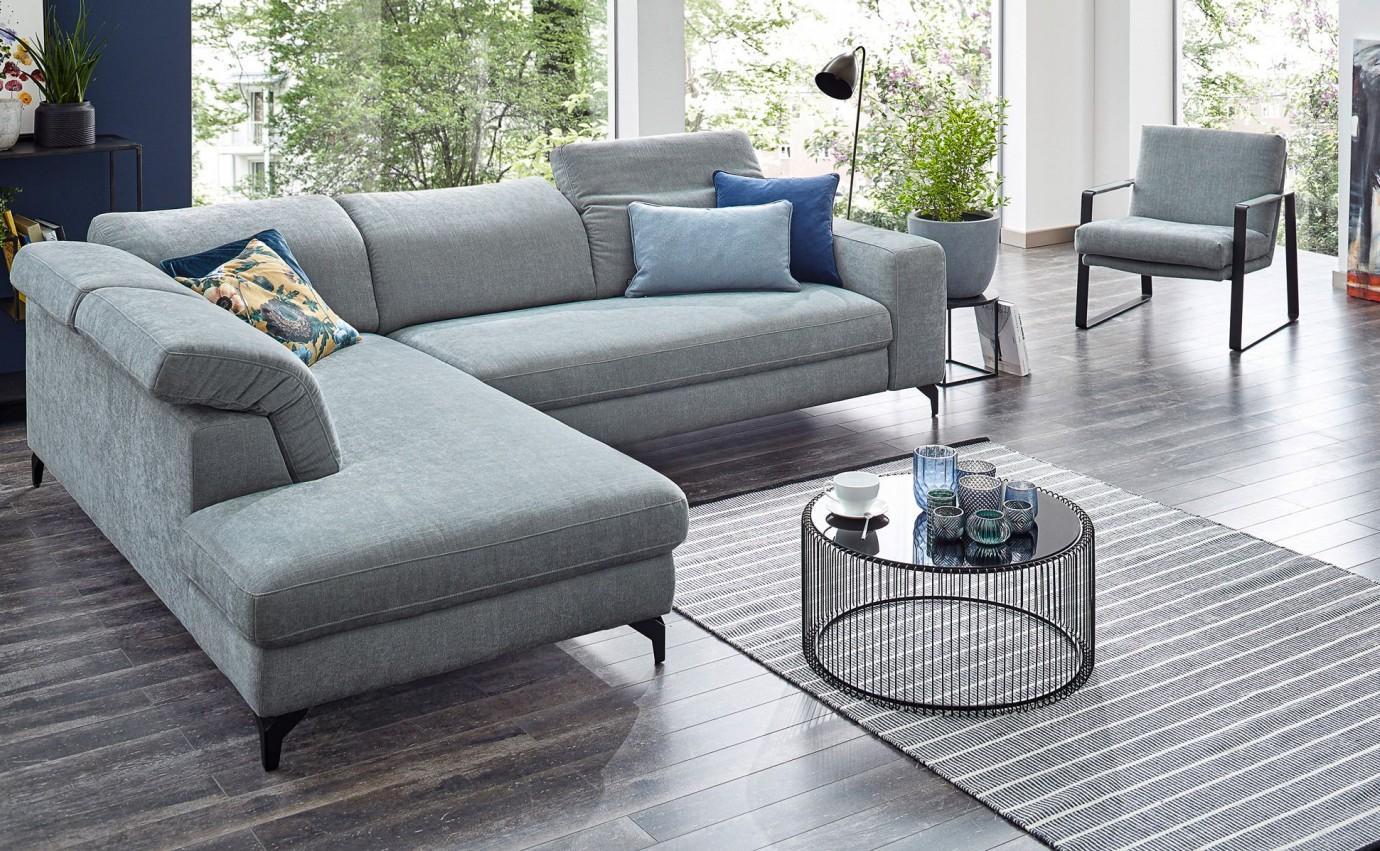 Moderne Sofas - Multi-Möbel